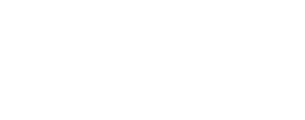 LC Travel Services specialist customized tours